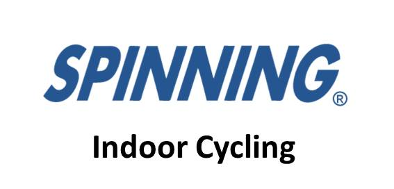 Spinning Indoor Cycling