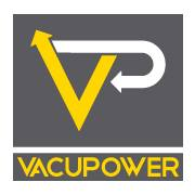 Vacu Power - Vibration Training